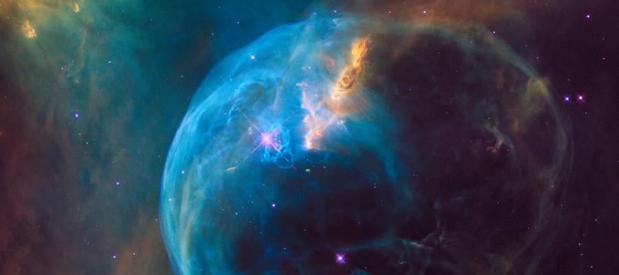 ilicia universe